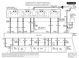 jeep cherokee power seat wiring diagram jeep image jeep grand cherokee power seat wiring diagram jeep on jeep cherokee power seat wiring