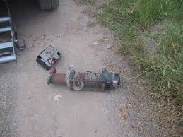 got winch yotatech forums got winch warn1 jpg