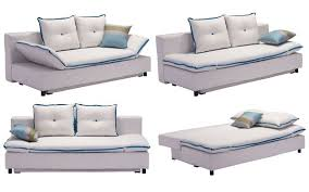 the upholstery is great it not easily soiled requires an easy maintenance frame seems to be durable mattress fits me comfortably comfortable couch s31 couch