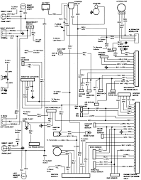 1990 f 150 starter relay wiring diagram wiring library wiring diagram for 1985 ford f150 truck enthusiasts forums 1985 mercury grand marquis wiring diagram 1985