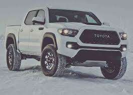 2018 toyota diesel. beautiful 2018 2018 toyota tacoma diesel in toyota