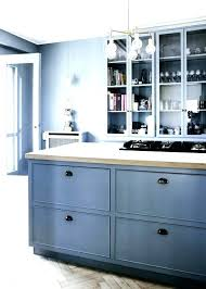 bathroom vanities bay area. Uni Marble And Cabinet San Jose Ca Kitchen Design Awesome Bathroom Vanities Bay Area . O