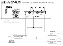 temperature wiring diagram data wiring diagram blog temperature wiring diagram wiring diagram data wiring diagrams xbee temperature temperature wiring diagram