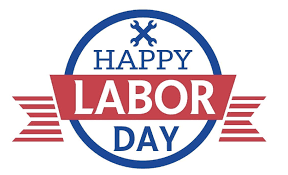 labor day theme happy labor day usa 2016 images wishes messages quotes theme 5th