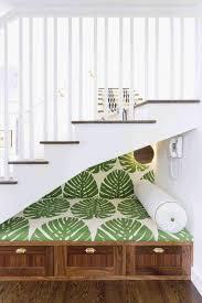 Wohnzimmer Lampe Modern Luxus 37 Tolle Von Moderne Esszimmer