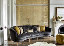 Couch Design Mrr2 Alexander James Tekni