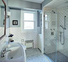 classic white bathroom ideas. Plain Classic Bathroom  Outstanding Classic White Ideas Traditional   Classic  Bathroom Ideas On T