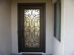 Supreme Entry Gate Design A Walk Through Our Entry Door Design