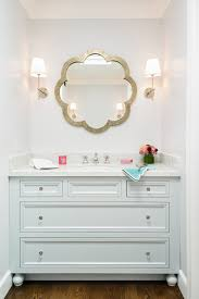 gold bathroom vanity lights. girls floor mirror with l listed bathroom vanity lights transitional and unique gold