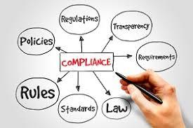 Trid Laws 2018 Top Compliance Issues Bsa S 2155 Trid Nafcu