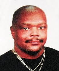 Darin Duane Coleman, Sr (1964-2014) - Find A Grave Memorial