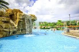2 Bedroom Suites In Orlando Mystic Dunes Resort Golf Club By Diamond  Resorts Cheap 2 Bedroom . 2 Bedroom Suites In Orlando ...