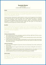 Nice Cv Cover Letter Nz Image Documentation Template Example Ideas