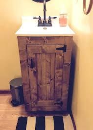rustic bathroom double vanities. Simple Rustic Excellent Rustic Vanities For Bathrooms Double Vanity Martin  Throughout Small Bathroom Ordinary