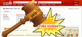 Violate Ethics Fake And Reviews Rules Laws Positive State Google Yelp On