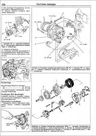 mazda r engine diagram mazda wiring diagrams