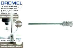 dremel glass cutter tile cutter tile cutter glass tile cutter tile cutting bit home depot dremel dremel glass cutter