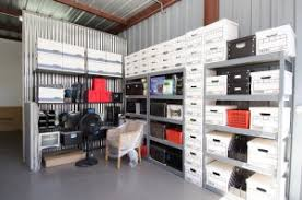 storage office space. Business-storage-office Space Storage Office E