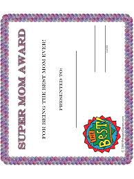 Small Picture Coloring Pages For Mom I Love My Mamagif 1056816 Stencils