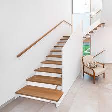 So entscheiden sich viele bauherren für treppenstufen und handläufe aus massivem, robustem. Treppen Holz Stahl Treppen De Das Fachportal Fur Den Treppenbau