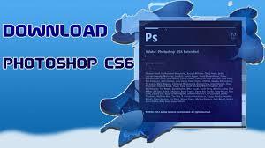 Adobe Design Premium Cs6 Download Adobe Photoshop Cs6 Serial Number Full Crack Download