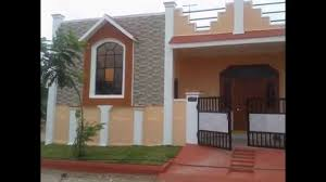 Lovely INDEPENDENT HOUSES FOR SALE AT SECUDERABAD/HYDERABAD @ 15 LAC   YouTube