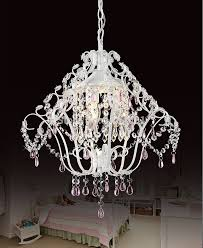 chandeliers for bedrooms photos and within remodel 9