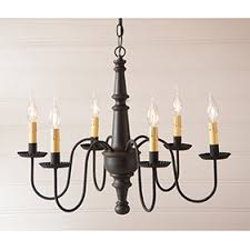 country dining room lighting. Wood Chandeliers Country Dining Room Lighting