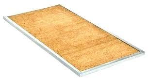 door mats outside door mats outdoor extra large door mats outside door mats large door for