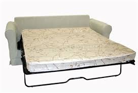 pull out sofa bed. Pull Out Sleeper Sofa - Mattress For Bed Attractive