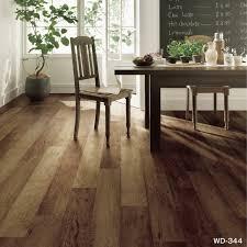 sangetsu co ltd tile vintage cherry wood wood