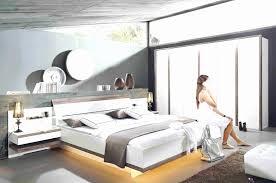 72 Bilder Fotos Von Schlafzimmer Wand Hinter Dem Bett Das Neueste