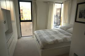 ... 2 Bedroom Furnished Flat To Rent On Cropley Street, London, N1 By Private  Landlord ...