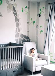 giraffe baby room ideas best giraffe nursery ideas on baby sets baby room rugs south africa