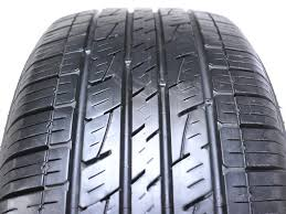 Buy Used 225/60R17 Tires on Sale at Discount Prices - Free Shipping