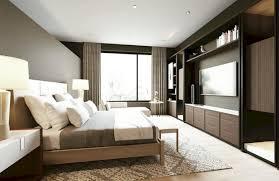 bedroom design trends. Minimalist Master Bedroom Design Trends Ideas 40