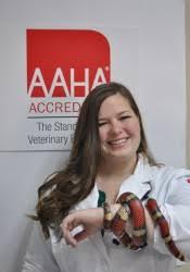 Dr. Alyce Sims (MuraBella Animal Hospital) (St. Augustine, FL)