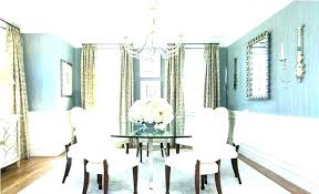 dining room chandelier height n6777663 amusing dining