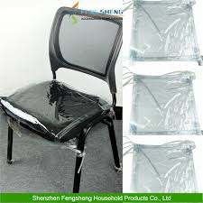 plastic chair seat covers. Plastic Chair Covers, Covers Suppliers And Manufacturers At Alibaba.com Seat A