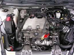how to maintain your engine steps photos 2003 pontiac grand prix