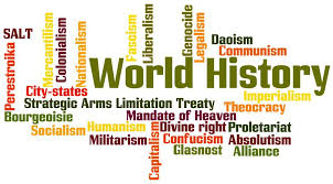 check out world history research paper topics from the top 27 potential world history essay topics to consider