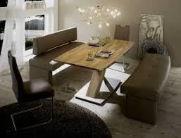Badezimmermobel Ikea Erfahrungen Fullen 2 Türen Ikea 0528207