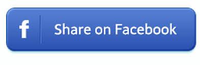 official facebook share button. Facebooksharebutton Throughout Official Facebook Share Button