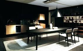 italian furniture manufacturers. Italian Furniture Companies. Modern Companies Meeting Chairs Office Conference Tables Design Manufacturers . F