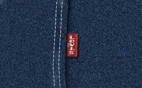 Fashion Jeans - Levi Slowing Out Sales Falling Reports Of Strauss Telegraph Are