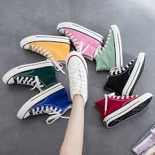 Replica <b>classic fashion</b> women's shoes high shoes multiple colors ...