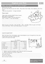 worksheet level writing linear equations luxury graphing lines on worksheet pdf equation full size
