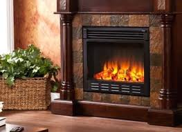 most realistic electric fireplace most realistic looking electric fireplace home interior most realistic electric fires uk