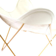 erfly furniture kohls kids chairs girls erfly chair outdoor furniture portland patio furniture huntsville al