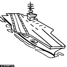 The Best Free Aircraft Coloring Page Images Download From 88 Free